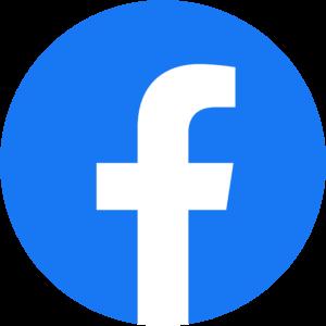 SW Werl Facebook