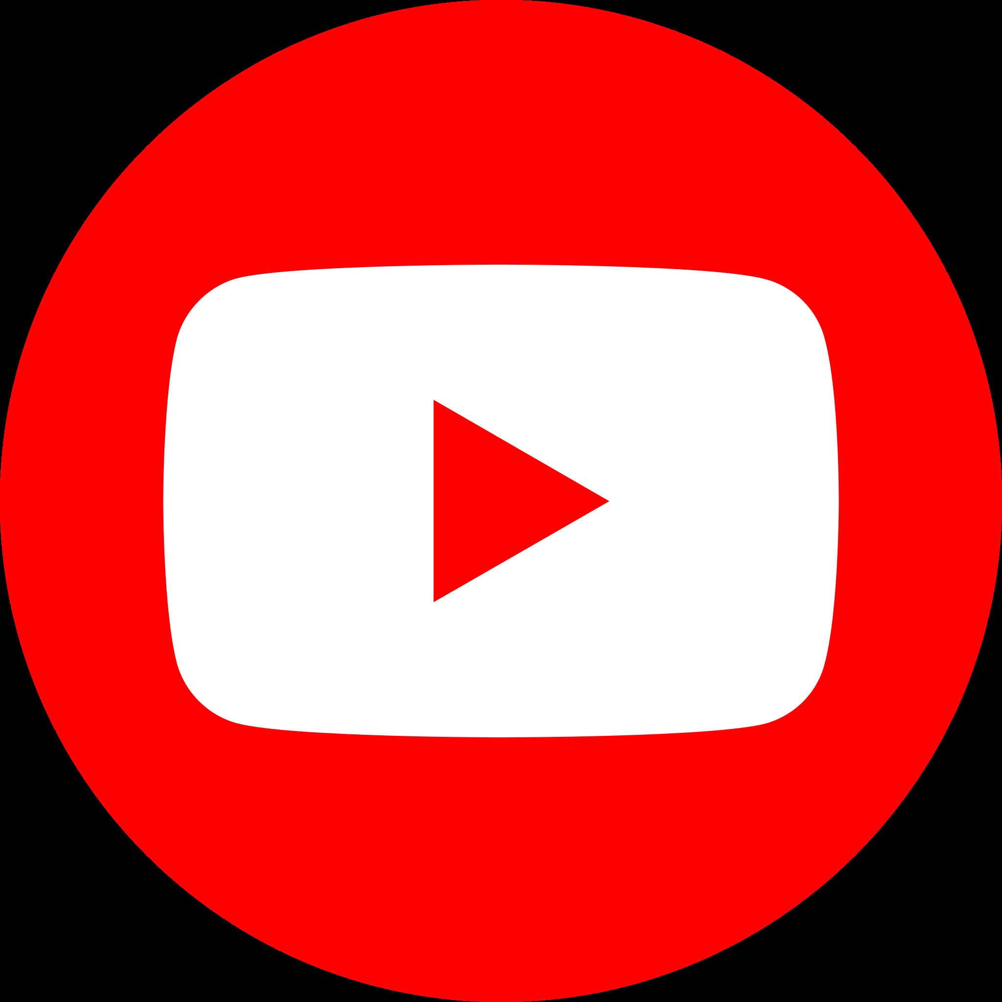 SW Werl Youtube