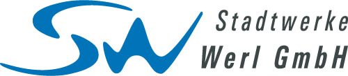 Logo Stadtwerke Werl